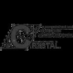 Crystal_whiteG_150x150
