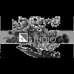 Discovery-Studio_grey_150x150
