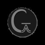 Gaussian_greyG_150x150
