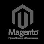 logo_magento_gray