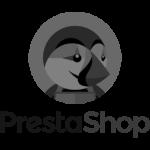 logo_presta_gray