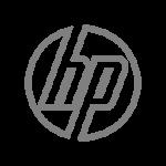 logo_hp_small2